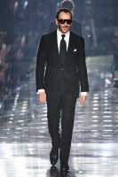 Tom Ford pic #1204388