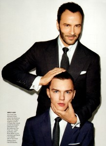 Tom Ford pic #237834