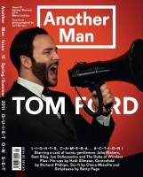 Tom Ford pic #374658