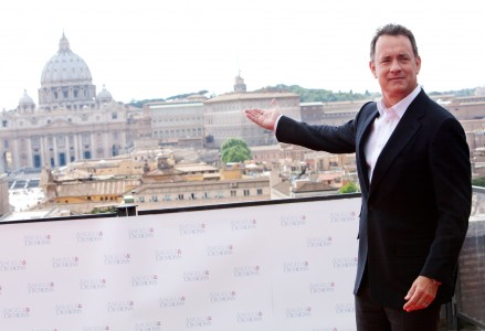 Tom Hanks pic #309874