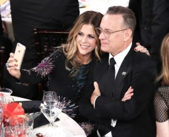 photo 6 in Tom Hanks gallery [id996533] 2018-01-09