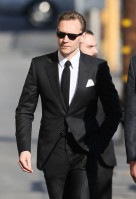 Tom Hiddleston pic #949864