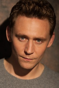 Tom Hiddleston pic #666532