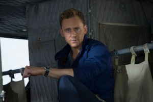 Tom Hiddleston pic #953648