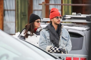 Tom Kaulitz pic #996855