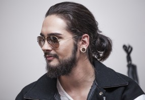 Tom Kaulitz pic #885639