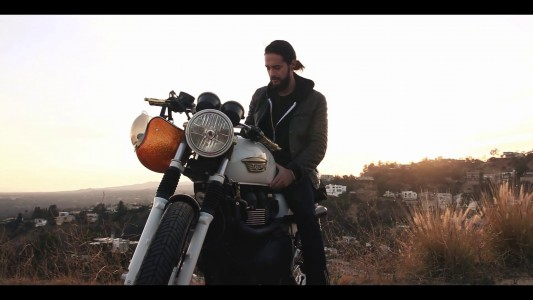 Tom Kaulitz pic #789385