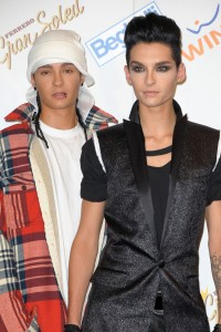 Tom Kaulitz pic #294064