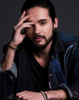 Tom Kaulitz pic #885637