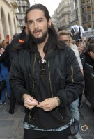 Tom Kaulitz pic #885643