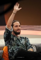 Tom Kaulitz pic #885641