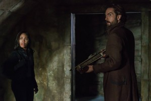Tom Mison pic #812230