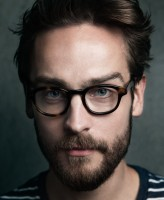 Tom Mison pic #812231