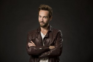 Tom Mison pic #819869