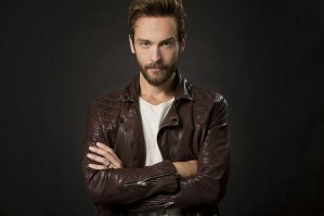 Tom Mison pic #819868
