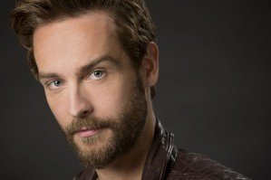 Tom Mison pic #819864