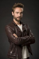 Tom Mison pic #819867