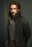 Tom Mison pic #769795
