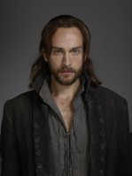 Tom Mison pic #769794