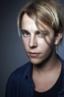 Tom Odell pic #763247