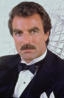 Tom Selleck pic #205283