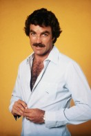 Tom Selleck pic #237545