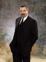 Tom Selleck pic #205286