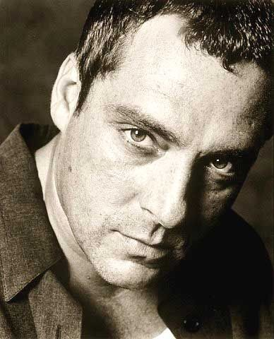 Tom Sizemore: pic #34567
