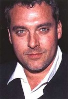 Tom Sizemore pic #34568