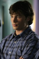 Tom Welling pic #156421