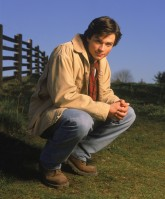 Tom Welling pic #363914