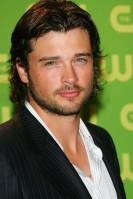 Tom Welling pic #176197