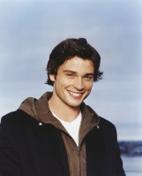 Tom Welling pic #195983