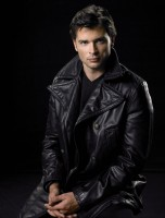 Tom Welling pic #176174