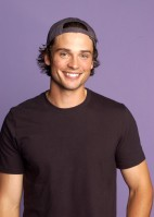 Tom Welling pic #251466
