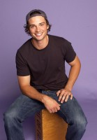 Tom Welling pic #251465