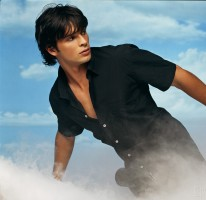 Tom Welling pic #206904