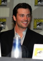 photo 8 in Tom Welling gallery [id206901] 2009-11-30