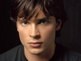 Tom Welling pic #176186