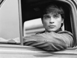Tom Welling pic #176181