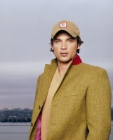Tom Welling pic #195986