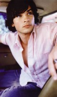 Tom Welling pic #176190