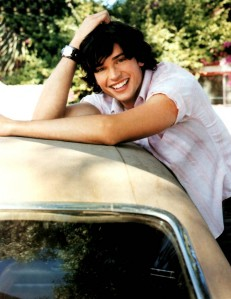 Tom Welling pic #90154