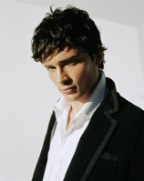 Tom Welling pic #98479