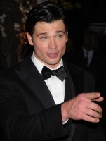 Tom Welling pic #94652