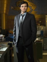 Tom Welling pic #363915
