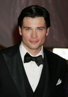 Tom Welling pic #94653