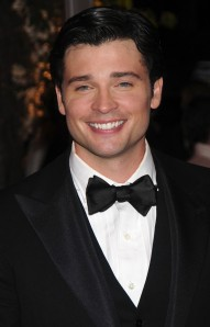 Tom Welling pic #94654