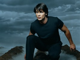 Tom Welling pic #176166