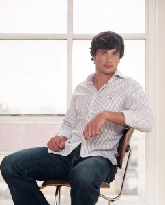 photo 4 in Tom Welling gallery [id49454] 0000-00-00